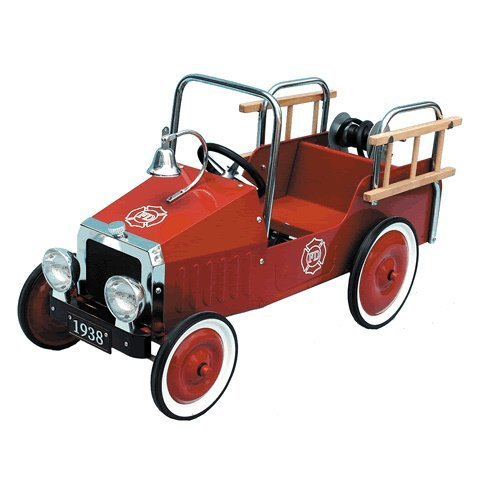 great-gizmos-fire-engine-classic-pedal-car