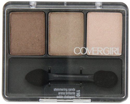 covergirl-eye-enhancers-3-kit-shadow-shimmering-sands-110-014-ounce-package-by-covergirl