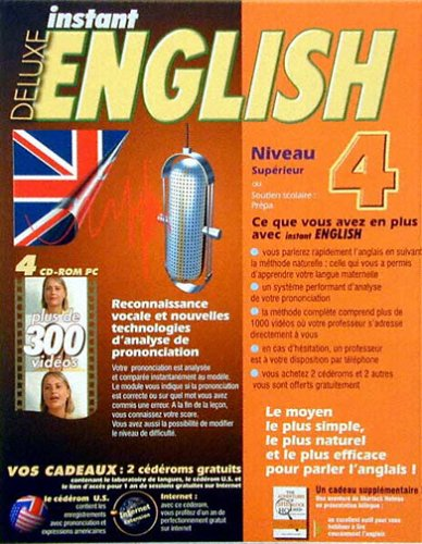 deluxe-instant-english-n4