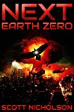 Earth Zero (Next Book 2) by Scott Nicholson