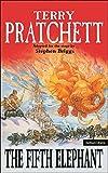 Stephen Briggs Fantasía y ciencia ficción