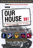 Our House - a Musical Love Story [DVD]