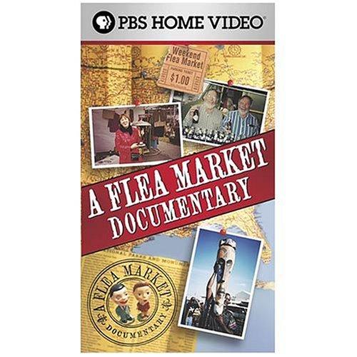 a-flea-market-documentary-vhs