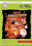 Worms Armageddon (GreenPepper)