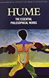 The Essential Philosophical Works (Classics of World Literature)