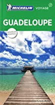 Guide Vert - GUADELOUPE