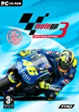 Cheapest Moto GP: Ultimate Racing Technology 3 on PC