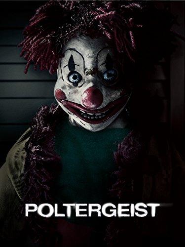 Poltergeist Film