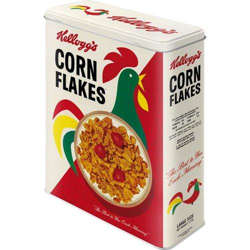 caja-metlica-de-estilo-retro-kelloggs-corn-flakes-cornelius