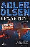 Erwartung von Jussi Adler-Olsen