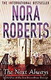 The Next Always: 1/3 (Inn at Boonsboro Trilogy)