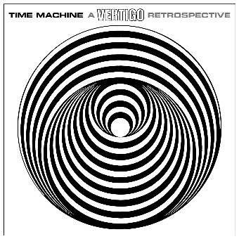 time-machine-a-vertigo-retrospective