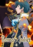Romeo x Juliet - Vol. 3, Episoden 09-12