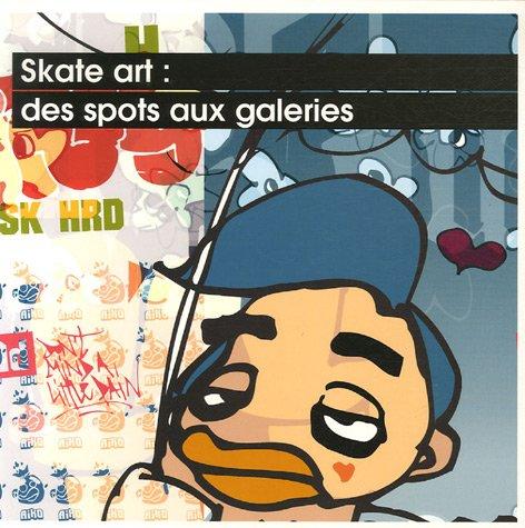 skate-art-des-spots-aux-galeries