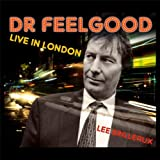 Live in London (Expanded & Remastered)