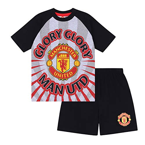 Manchester United FC Official Gi...