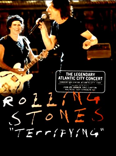 rolling-stones-terrifying-the-legendary-atlantic-city-concert-1989