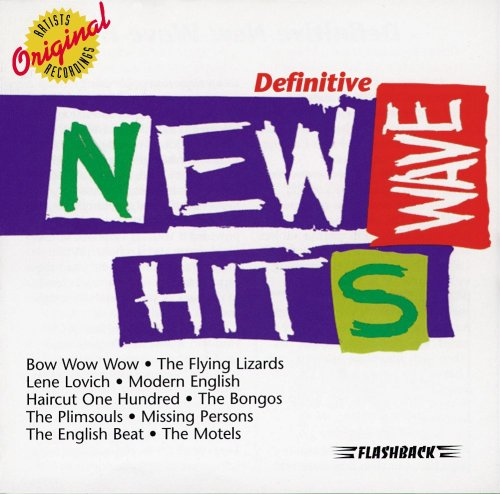 definitive-new-wave-hits