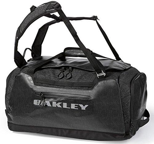 Oakley Reisetasche 60 l jet black (Oakley Luggage)