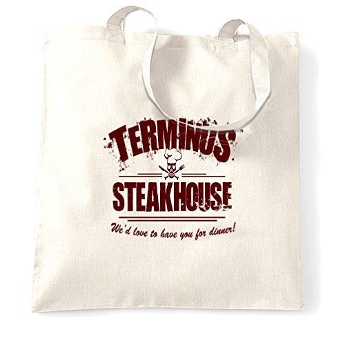 terminus-steakhouse-dead-walking-zombie-undead-survival-human-flesh-meat-hungry-restaurant-dinner-jo