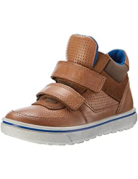 Ecco Jungen Glyder High-Top
