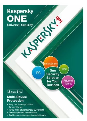 kaspersky-one-universal-security-3-multi-device-1-year-subcription-pc-mac-android
