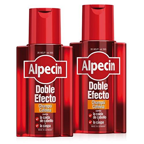 alpecin-doble-efecto-champu-cafeina-champu-anticaida-y-anticaspa-2-x-200ml-400ml