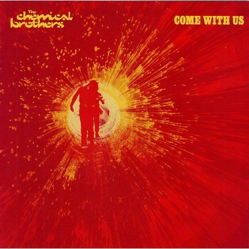 Come With Us [VINYL]