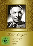 Theo Lingen Edition [3 DVDs]