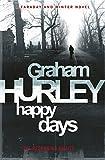 Happy Days (Di Joe Faraday)