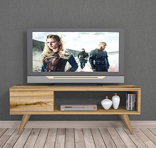 meuble tele en reduction sans coupon sur le bon coin des promotions d 39 amazon et ebay. Black Bedroom Furniture Sets. Home Design Ideas