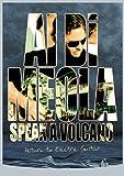 Al Di Meola - Speak A Volcano: Return To Electric Guitar