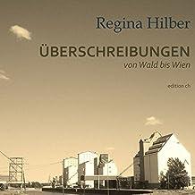 Suchergebnis Auf Amazon De Fur Regina Hilber Bucher