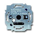 BJ 6815 U Busch-Komfortschalter Sensor