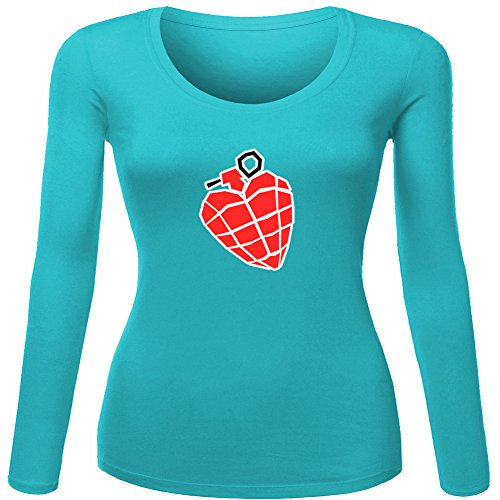 green-day-printed-for-ladies-womens-long-sleeves-outlet
