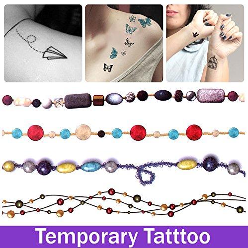 oxgrow-tm-tatuajes-para-cuello-brazo-pierna-cool-sexy-impermeable-tatuajes-adhesivo-resistente-al-ag