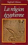 La religion égyptienne