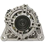 Lichtmaschine Lima Generator 12090112