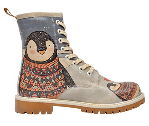 DOGO Boots - Happy Forever 39 - 3