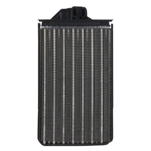 Spectra Premium 93019Heater Core