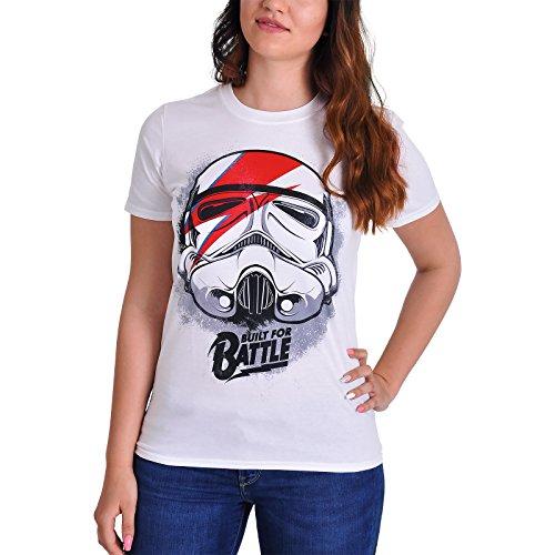 star-wars-storm-trooper-camiseta-blanco