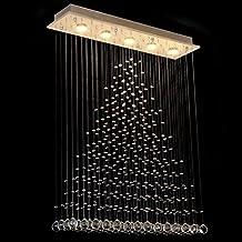 suchergebnis auf f r lampen wohnzimmer h ngend. Black Bedroom Furniture Sets. Home Design Ideas