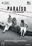 Paraíso [DVD]