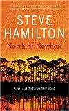 North of Nowhere (Alex McKnight Book 4) (English Edition)