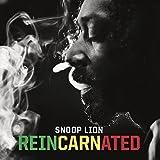 Reincarnated (Deluxe Version)