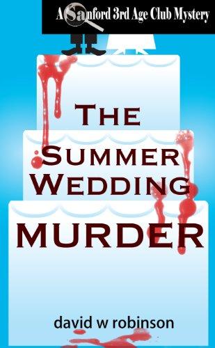 the-summer-wedding-murder-8-sanford-third-age-club-mystery