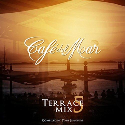 Café del Mar - Terrace Mix 5