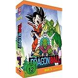 Dragonball - Box 5/6