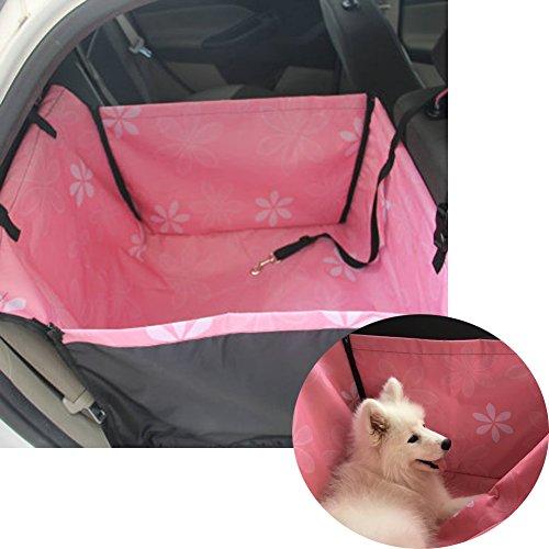 auto chien tissu. Black Bedroom Furniture Sets. Home Design Ideas