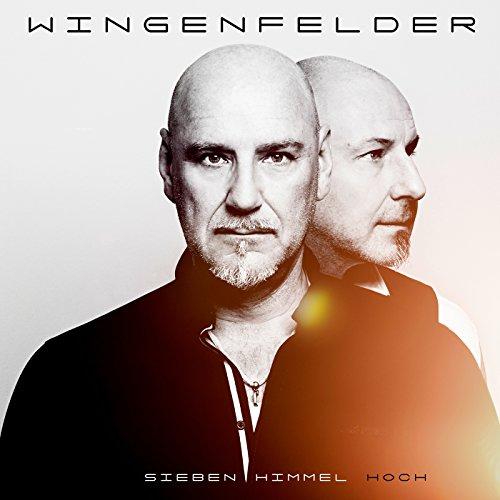 Sieben Himmel hoch (Deluxe Ver...